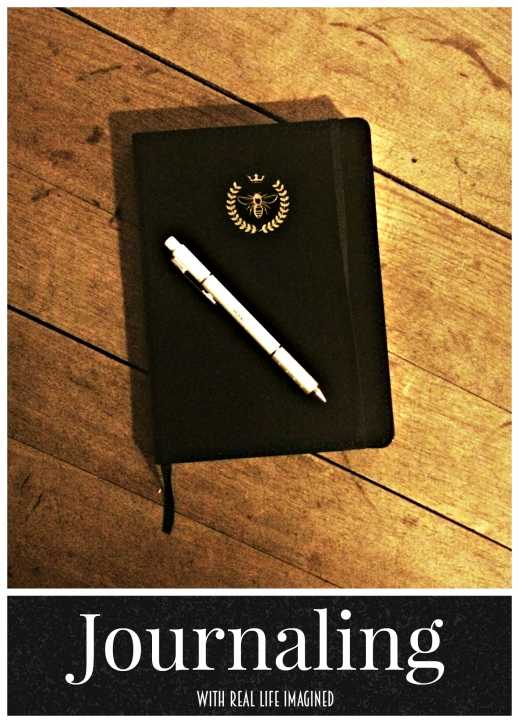 journaling_pinterest